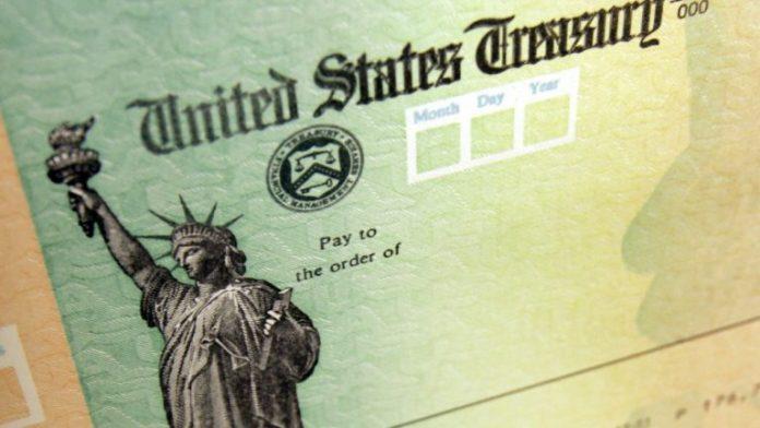 Tax Credit - dau tu dinh cu my