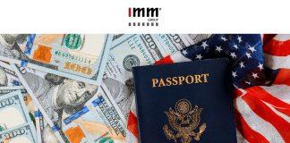 Những nhận định quan trọng về đầu tư định cư Mỹ diện EB5 2020