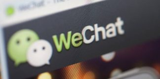 tại sao WeChat vào tầm ngắm của Trump