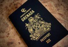 Quốc tịch Grenada cho phép công dân tự do đi lại hơn 140 quốc gia và cơ hội đến Mỹ với visa E-2