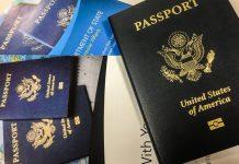Đầu tư định cư Mỹ EB-5, định cư Mỹ, Mỹ, Quốc tịch Mỹ, Thường trú nhân Mỹ, visa định cư EB-5, Visa EB-5,